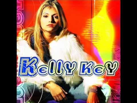 08. Quem é você (Kelly Key - 2001)