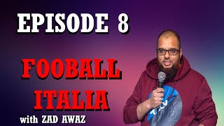 Football Italia Review