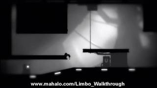 Limbo Walkthrough - Part 12 HD