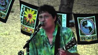 Doug Rice Acoustic Ensemble - Passion Is,   River of Love & Symphonia Lovation Pt 3