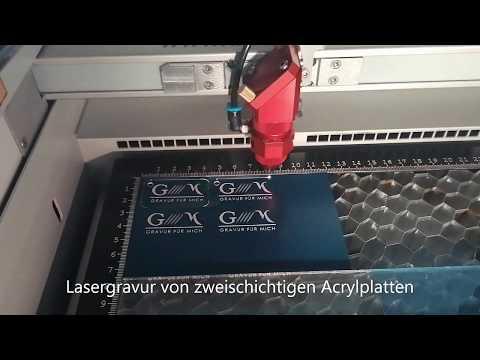 gravur_für_mich_gmbh_video_unternehmen_präsentation
