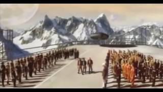 Video Battlestar Galactica: The Second Coming [HD] download MP3, 3GP, MP4, WEBM, AVI, FLV November 2017