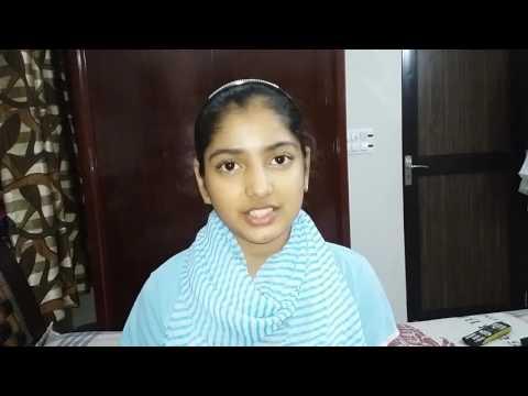 Dheeraj bawra daughter diksha