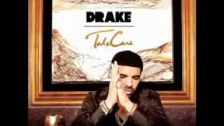 Drake feat. Nicki Minaj - Make Me Proud (CDQ Take Care Lyrics/Download)