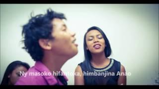 Novonjenao - Joseph D'Af | Hira Fiderana