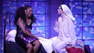Life I Never Led - Sister Act The Musical ~ Emilia Torello 2017