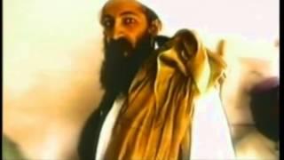 Is Ghatna Ko Dekh Laden Ne Tyaar Kiya Tha 9/11 Hamle Ka Blueprint