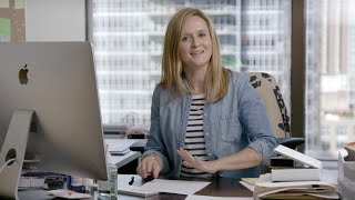 Real or Fake #7   Full Frontal with Samantha Bee   TBS