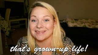 5 Tips for Growing Up | Tea Talk Tuesday #29