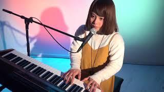 こんにちは!AOI'です('ω') まだまだ勉強中ですが、 シンガーソングライ...