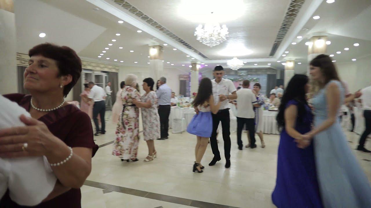 Волошки ➤ гурт Вечірні зорі ➤ весілля в Биткові 2021 ➤ весільні танці