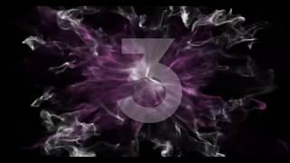 БУЗОВА и КИРКОРОВ МОГУТ ПОЖЕНИТЬСЯ | 5 ПРИЧИН ДЛЯ СВАДЬБЫ