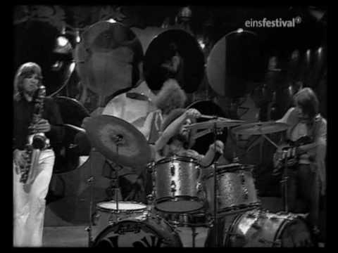 Blodwyn Pig - Same Old-Story -*T*O*T*P*1970