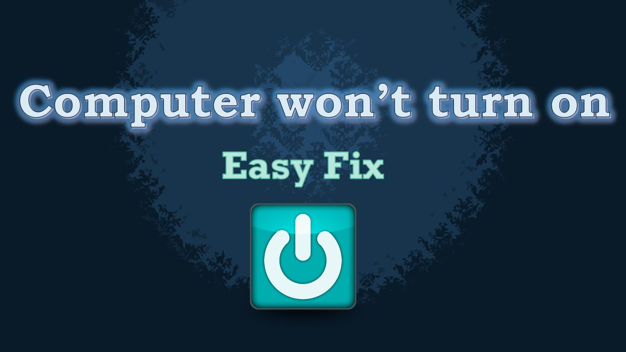 Picsart apk download for android 2.3 6