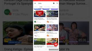 Video Tempat Nonton Video Mahabarata di Aplikasi VIDEO download MP3, 3GP, MP4, WEBM, AVI, FLV September 2019