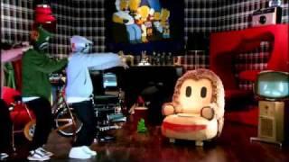 【capsule - FLASH BACK】vs【TERIYAKI BOYZ - ZOCK ON! feat. PHARRELL and BUSTA RHYMES】 ニコニコ動画 http://www.nicovideo.jp/watch/sm12621064 ...