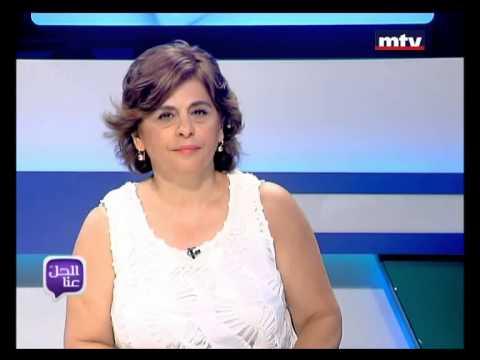 Al Hal Enna - 01/07/2015