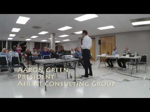 SCNC_Land Use Meeting_11-09-16_Studio City Golf and Tennis