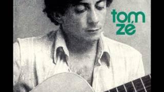Tom Zé - Jimmy, Renda Se