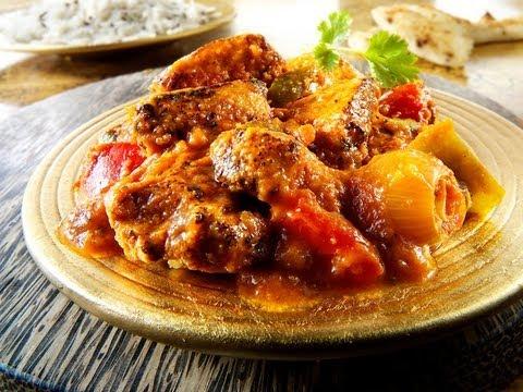 Chicken jalfrezi by sharmilazkitchen spicy chicken stir fried chicken jalfrezi by sharmilazkitchen spicy chicken stir fried with vegetables ccuart Image collections