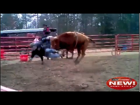 Best Instant Justice / Instant Karma 2016 Compilation 2 HD