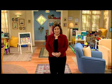 a place of our own provider tammy beeman youtube. Black Bedroom Furniture Sets. Home Design Ideas
