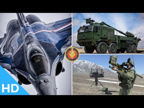 Download  Indian Defence Updates : India Cancels MMRCA,INS Vishal Rejected,5175 IGLA Deal Signing,ATHOS Import Gratis, download lagu terbaru