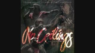 Sweet Dreams   Lil Wayne feat Nick Minaj