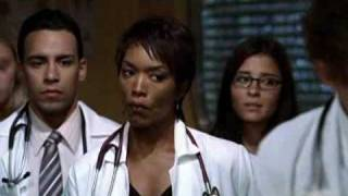 ER Promo Temporada 15, Episódio 1 - 17.06.2009 WBLA