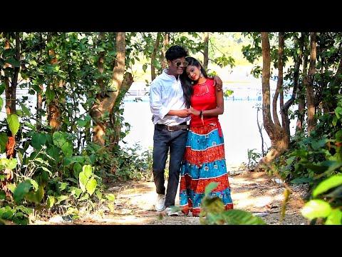 MOR ANGNA ME JAB TOKE DEKHONA || SUBODH TIRKEY || HD NAGPURI ROMANCE VIDEO 1280p