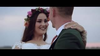 Jean and Veroeshka's Wedding Film