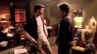 Masters Of Horror S02E08 «Valerie on the Stairs» -Subtitulos español-