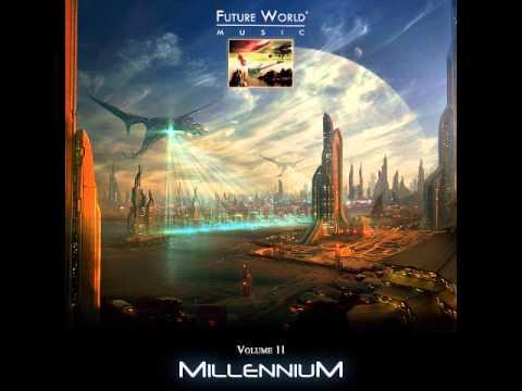 Future World Music - A Hero Will Rise