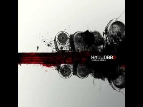 Haujobb - Perpetual Motion