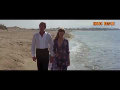 James Bond - For Your Eyes Only ( 1981 )