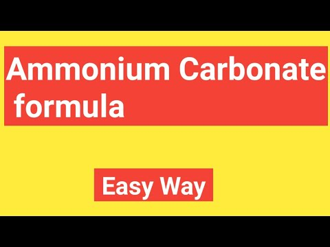 what is the formula for carbon dating