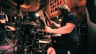 "Between the Buried and Me ""Extremophile Elite"" (LIVE)"