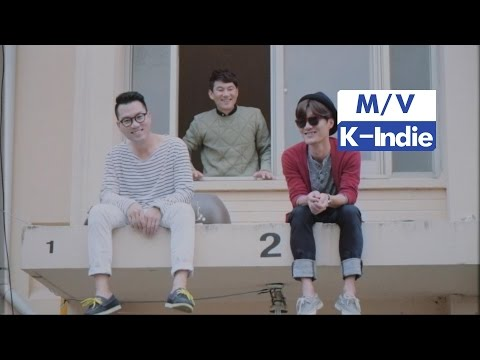 [M/V] Every Single Day (에브리싱글데이) - Lucky Day (With. Ska Wakers)