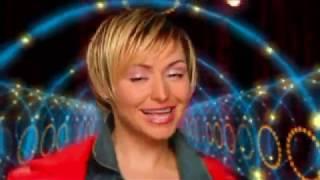 Смотреть клип Катя Лель - Муси-Пуси