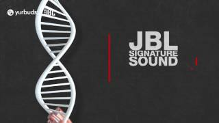 Inspire 500 & Inspire 500 for Women | yurbuds Powered by JBL