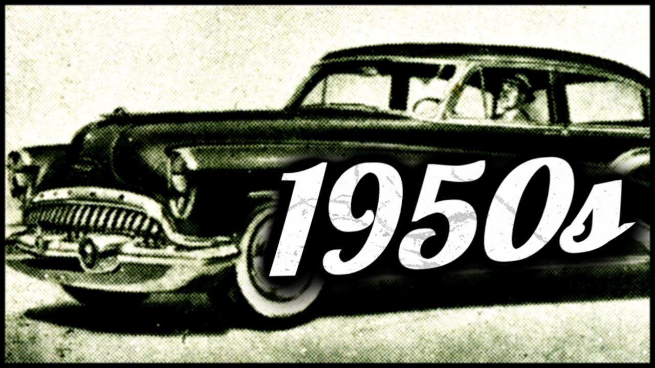 Watch furthermore Vintage Ads likewise Sunbeam Alpine Sport Roadster Mki 1953 55 Wallpapers 106269 moreover Retrofuturistic Car besides Vintage Ads. on 1950s car ads