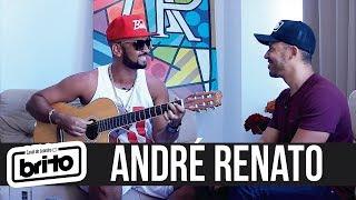 Baixar Entrevista com o compositor ANDRÉ RENATO