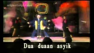 Download lagu Di Bolak Balik   Ellin Tamaya