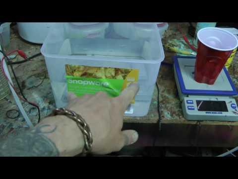 Zinc Electroplating Jewelry