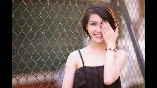 The latest beautiful girl Kwai 2018 ✪ Kwai ✪ Full HD