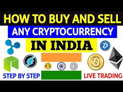 Buy stellar cryptocurrency in india