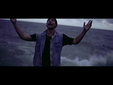 Poeta Callejero - El Huracán Poeta (Official Video)