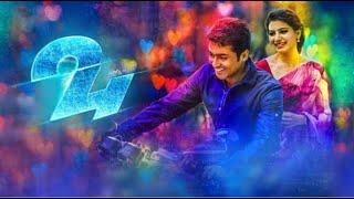 24 2016/24-Full_Movie_(Suriya-Samantha-Vikram_Kumar_)A_R_Rahman_hd#24movie#suriya#tamilrockers#tamil