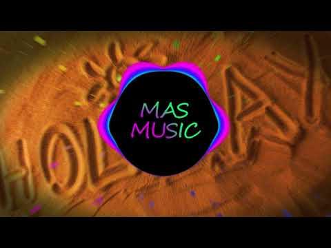 Post Malone - rockstar ft. 21 Savage (Soner Karaca Remix)