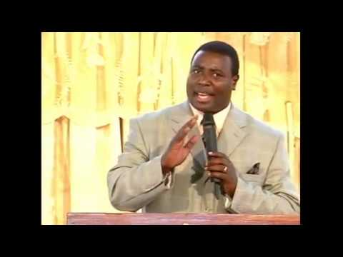 Download AGAFU KA NYUMA By Apostle Dr Paul M Gitwaza